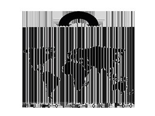 Mundo Recorrido